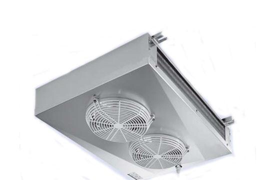 Воздухоохладитель ECO потолочный фреоновый MIC 160