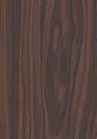 Матовая пленка ПВХ Каштан дверной для МДФ фасадов и накладок.