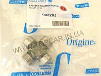 Крестовина рулевой колонки 15x16 на Peugeot, Citroen, Renault Prottego(Польща) 90226J