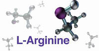 Аминокислота L-Аргинин