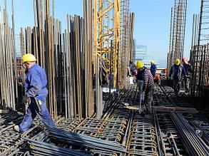 Купить металлопрокат в Днепропетровске стало еще выгоднее