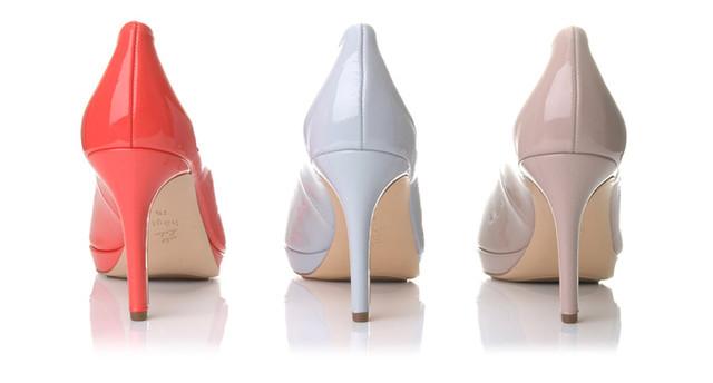 Жіноче взуття - великий вибiр 4aea7187874e9