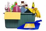 Поддерживающая уборка квартиры в Харькове. Еженедельная, текущая. Экспресс уборка., фото 3