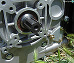 Sadko DE-410M дизельний двигун до мотоблока  (9 л.с., шліц)