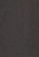 Матовая пленка ПВХ Тик темный дверной для МДФ фасадов и накладок.