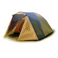 Палатка Forrest SYDNEY 6 (FT5056)