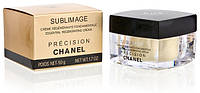 Крем для лица Chanel Sublimage 50 мл