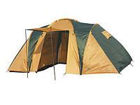 Палатка Forrest AMAZON 6 (FT3086)