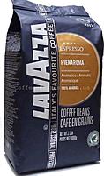 Кофе в зернах LAVAZZA PIENAROMA 1000 g.