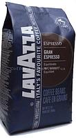 Кофе в зернах LAVAZZA GRAN ESPRESSO 1000 g.
