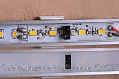 Сенсор прикосновения 12V