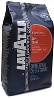 Кофе в зернах LAVAZZA TOP CLASS 1000 g.