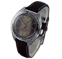 Механические часы Восток Амфибия