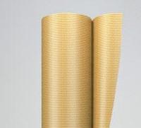 Стеклопластик рулонный РСТ 200,250 и стеклоткань.