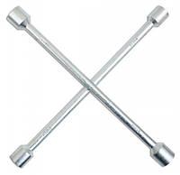 Ключ баллонный крестообразный Technics 49-380