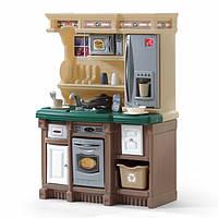 Кухня игровая Life Style Dream