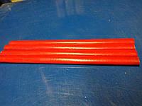Олівець столярний Jobi (13001)