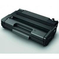 Заправка картриджа SP3400/SP3410/SP3500/SP3510/SP311
