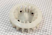 Крыльчатка магнето (охлаждения)  (скутер 125-150куб.см)
