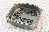 Крышка головки цилиндра (клапанов)  (скутер 125-150куб.см)