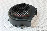 Крышка крыльчатки магнето  (скутер 125-150куб.см)