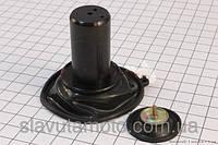 Мембрана карбюратора 22мм ускорительная (скутер 125-150куб.см)