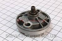 Насос масляный  (скутер 125-150куб.см)