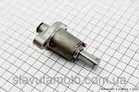 Натяжитель цепи распредвала KEEWAY 150  (скутер 125-150куб.см), фото 1