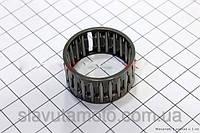Подшипник бендикса игольчатый (32*28*16,7)  (скутер 125-150куб.см)