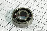 Подшипник 6202 (35*15*11)  (скутер 125-150куб.см)