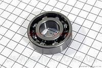 Подшипник 6203 2RS (40*17*12)  (скутер 125-150куб.см)