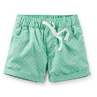 Капри, шорты  для девочек оптом