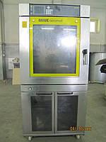 Печь конвекционная MIWE aeromat 8.68 T MUCS, 2001 г.