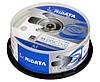 M-Disk Ritek dvd-r из cake 20 архивное хранение свадебный диск