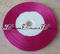 Лента атласная цвет №95 шириной 0,6 см