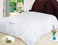 Одеяло Le Vele шелковое двухслойное 195х215