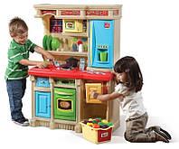 Кухня игровая  Kompakt