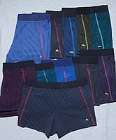 Мужские шорты для плавания (в расцветках)