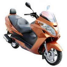 Запчасти на скутера и макси-скутера SKYMOTO
