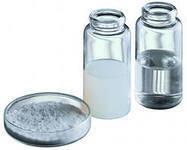 Государственные стандартные образцы пестицидов