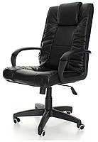Офисное кресло NEO8018, фото 1