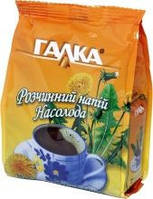 Напиток Галка из одуванчиков - Насолода, 100г