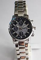 Женские часы Alberto Kavalli Japan 01719B