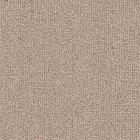 Коммерческий ковролин для офиса Balta Solid 34