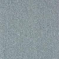 Коммерческий ковролин Balta Solid 40