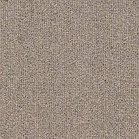 Коммерческий ковролин для офиса Balta Solid 45