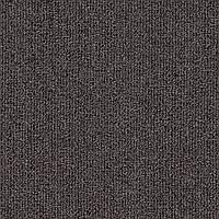 Коммерческий ковролин для офиса Balta Solid 49