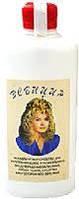 Косметическое средство для роста волос - Эсвицин, 250мл