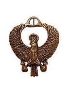 Талисман №60 - Египетский королевский коршун