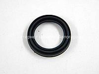 Пыльник тормозного суппорта заднего (Bosch) на Мерседес Спринтер 308-316 95-02 VW (Оригинал) 2D0698671